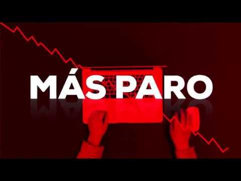 """En este vídeo, el PP acusa a Sánchez de ser una """"ruina"""" para España"""