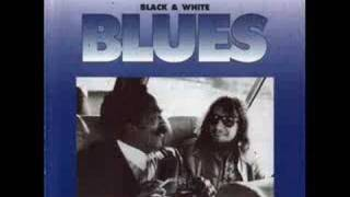 Eric Burdon and Jimmy Witherspoon - The Laws Must Change