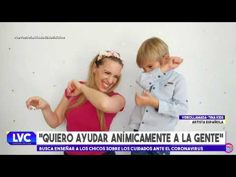 Prensa Canal CN23 Argentina