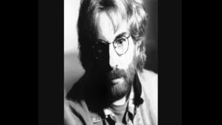 Andrew Gold - Never Let Her Slip Away video