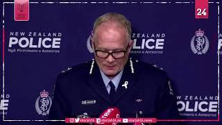شرطة نيوزيلندا: 8 مفقودين بعد ثوران بركان على جزيرة يقصدها السياح