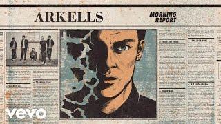 Arkells - Come Back Home (Audio)