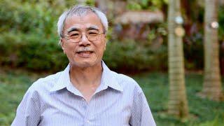 【專訪】練乙錚(三)反送中運動從三個層面 看清中共本質;警黑合作的起源;香港何去何從