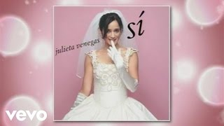 Julieta Venegas - Andar Conmigo (Audio)