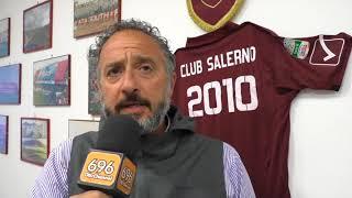 salerno-club-festeggiare-centenario-e-promozione