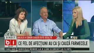 360 DE GRADE CU ALINA BADIC: TIPURI DE FARMECE 22.09.18, P3/3