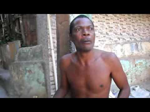 Prostatīts ārstēšana tautas līdzekļiem