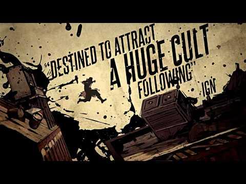 V dubnu na Xbox LIVE GOLD hry Hitman: Absolution a Deadlight