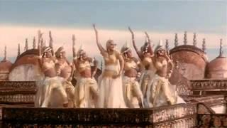 Teri Akhiyon Mein - Bulandi (2000) Full Song HD