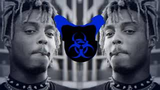 Juice WRLD   Armed & Dangerous [Bass Boosted]