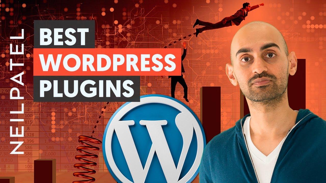 The Ultimate WordPress Marketing Setup
