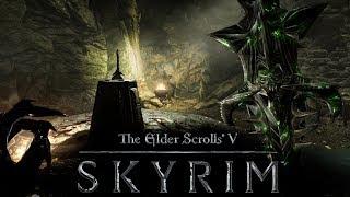 TESV: Skyrim - Побочки\Красный Орел - 44
