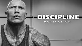 WHAT ARE YOUR GOALS - Motivational Video