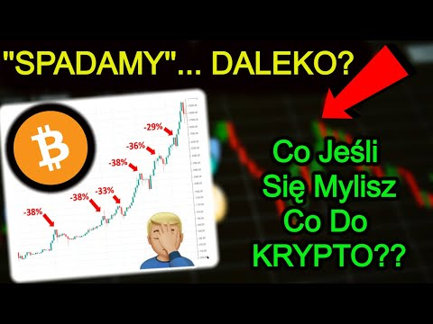 Bitcoin litecoin dogecoin pénztárca