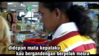 Download lagu Thomas Arya Luka Bersimbah Cuka Mp3