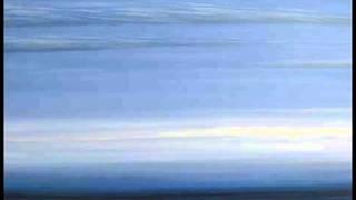 Howard Jones - Out of thin air