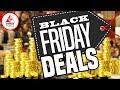 Nintendo Switch Black Friday 2018 Best Deals for Gaming Black Friday Walmart Best Buy Target