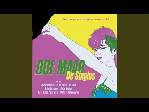 Tanzkurse für singles saarland