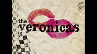 I Could Get Used to This- The Veronicas