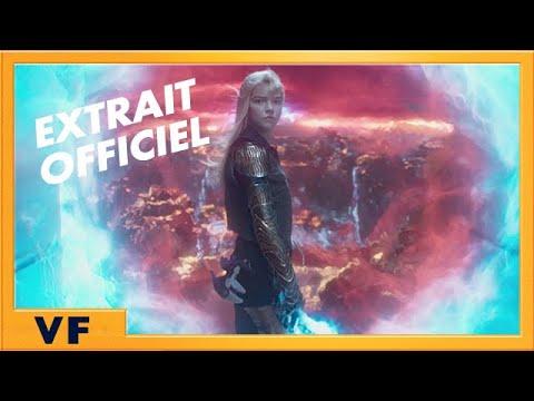 Les Nouveaux Mutants | Extrait [Officiel] VF