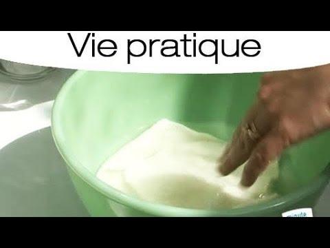 De la crème des taches de pigment klirvin