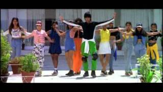 """""""Aflatoon Aflaoon [Full Song]""""   Aflatoon   Akshaye Kumar"""