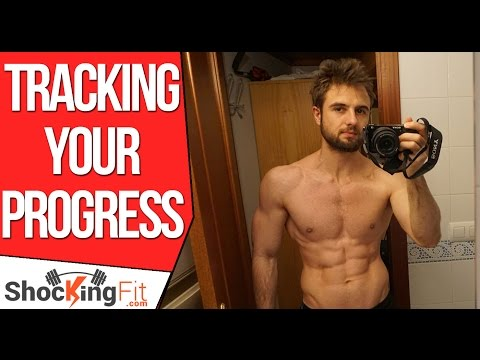 Best Way to Accurately Measure Your Weight Loss Progress Without Going Crazy