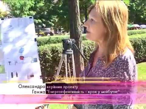 Нутрикомп диабет в казахстане купить