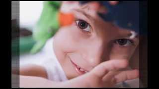 Красногорск.Детский сад №34.Слайд-шоу.Прекрасного настроения