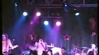 40 Below Summer - A Season In Hell (From 12/27/03)