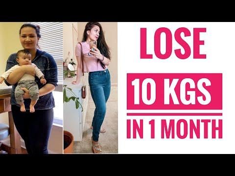 Rezultatele pierderii în greutate t25