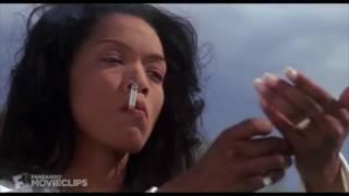 The Evolution of Women Smoking in Film