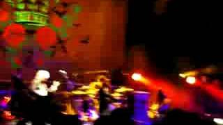 Divinyls - Hey Little Boy [8.12.07]