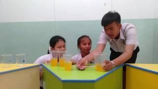 Student's Story ทีม วนาลัย