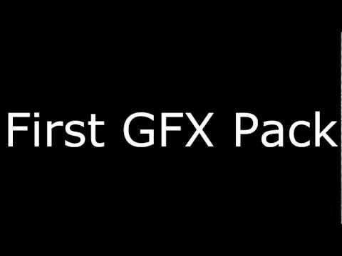 best-gfx-pack-download-free