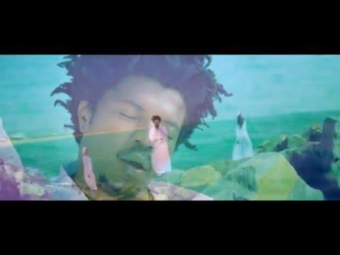 Jhybo - Adura Elijah