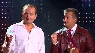 Kabaretowy Szał   Odc. 42 (HD, 45')
