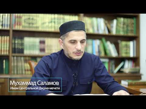 Православная молитва за здравие родных и близких