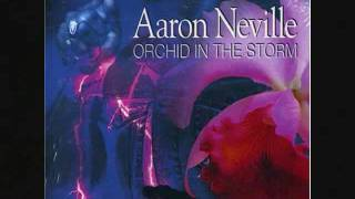 Aaron Neville - EARTH ANGEL