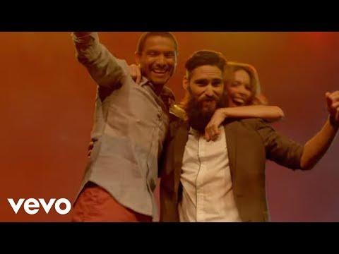 Vivo Ahora - Cali y El Dandee (Video)