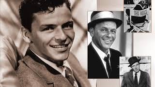 Hélio Ribeiro traduzindo  Frank Sinatra - My Way