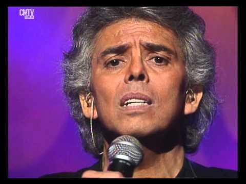 Jairo video Cuarteto corazón - CM Vivo 2002