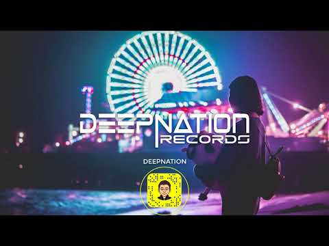 Motez - The Future (KC Lights Remix)