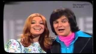 Cindy&Bert - Hallo, Herr Nachbar