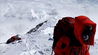Placeholder image for youtube video: DNZzvGUg2k8