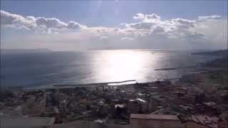 preview picture of video 'Alex A recommends...Villa Floridiana'