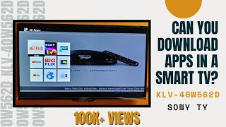 vewd app store apk download - Thủ thuật máy tính - Chia sẽ kinh