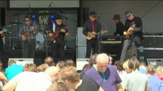Smoke On The Water, D'Ukes