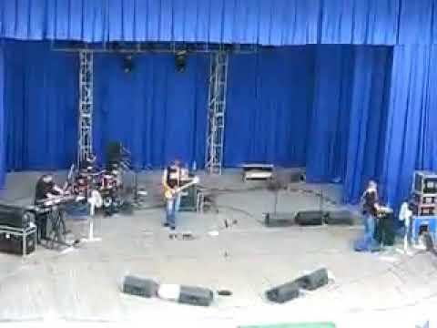 Григорий Лепс  - Приказ.(2008) Анапа