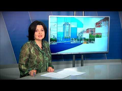 В Тверской области увеличилась сумма выплат многодетным семьям